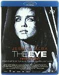 The eye (Visiones) [Blu-ray]...
