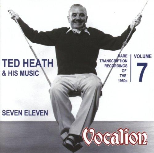 volume-7seven-eleven