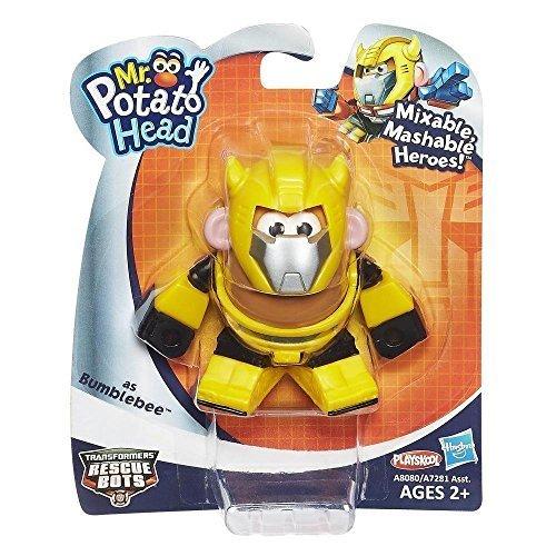 playskool-mr-potato-head-transformers-mixable-mashable-heroes-as-bumblebee-robot-by-hasbro