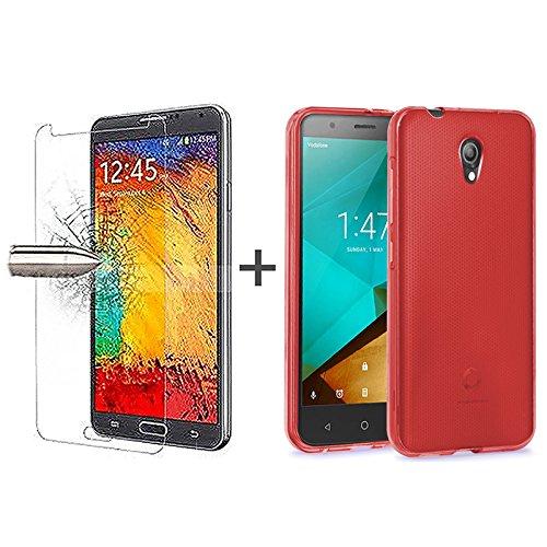 tbocr-pack-custodia-gel-tpu-rossa-pellicola-protettiva-per-display-in-vetro-temperato-per-vodafone-s