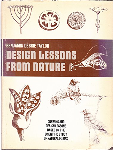 Title: Design lessons from nature