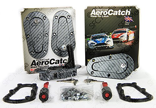 aerocatch-plus-flush-locking-hood-latch-and-pin-kit-black-carbon-fiber-look-now-includes-molded-fixi