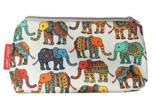 selina-jayne-elephants-limited-edition-designer-cosmetic-bag