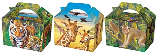super-cool-kids-party-boxes-in-3-wild-animal-designs-happy-meal-type-box-a-pack-of-30-boxes