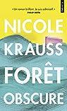 Forêt obscure par Krauss