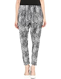Miss Chase Women's Straight Pants
