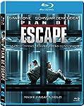 Plan De Escape [Blu-ray]...
