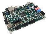 Digilent 471–015Soc Platform, zybo Z7zynq 7020Arm/FPGA