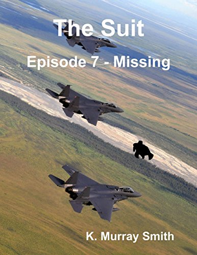 the-suit-episode-7-missing