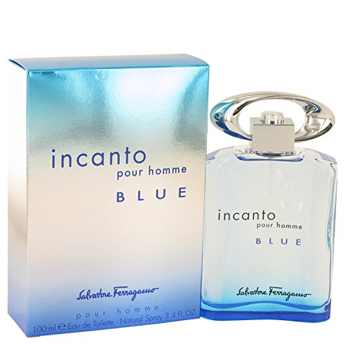 incanto-blue-by-salvatore-ferragamo-eau-de-toilette-spray-34-oz-100-authentic-by-salvatore-ferragamo