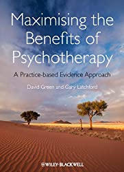 Maximising the Benefits of Psychotherapy: A Practice-based Evidence Approach