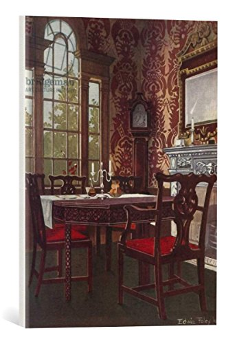 quadro-su-tela-edwin-john-foley-mahogany-divisible-dining-tables-dining-room-splat-back-chairs-stamp