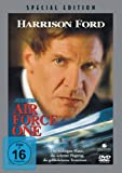 Air Force One [Special Edition] - Peter Kohn