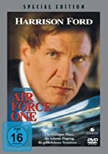 Air Force One [Special Edition] hier kaufen