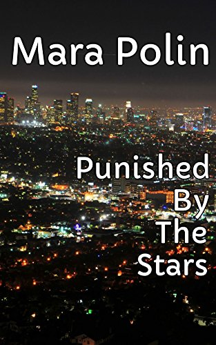 punished-by-the-stars-english-edition