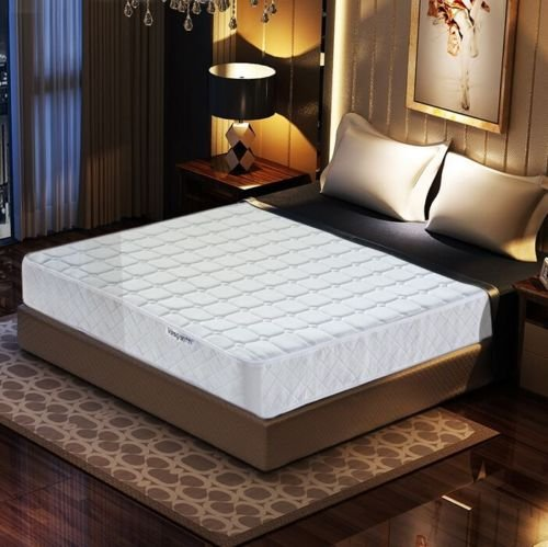 memory-foam-mattress-pocket-sprung-reflex-zone-individual-pocket-springs-double-135x190cm