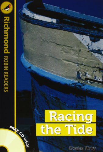 richmond-robin-readers-5-racing-the-tide-cd