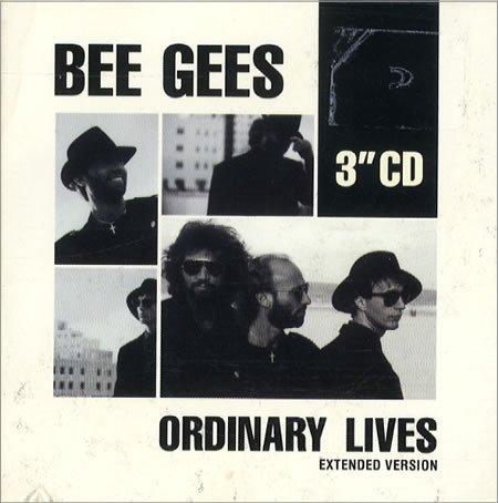 ordinary-lives-ext-version-1989-3