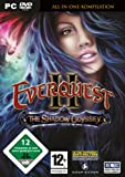 EverQuest II: The Shadow Odyssey -