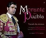 Morante De La Puebla. Tratado De Armo...