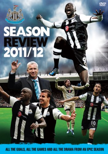 newcastle-united-2011-12-season-review-dvd
