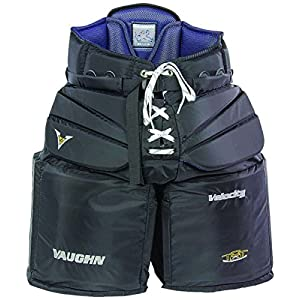 Vaughn Goal Pant Velocity 2000 V6 Senior