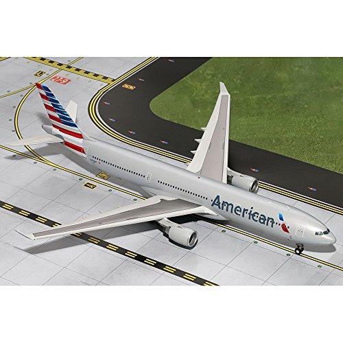 gemini-jets-1200-g2aal515-american-airlines-airbus-a330-300-reg-n270ay