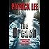 The Breach (Travis Chase Series Book 1)