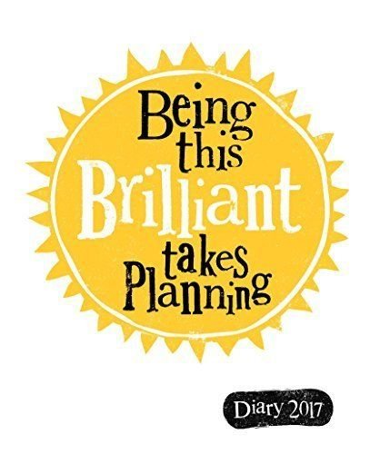 the-bright-side-diary-2017-being-this-brilliant-takes-planning-bsd17