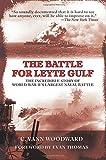 Battle for Leyte Gulf