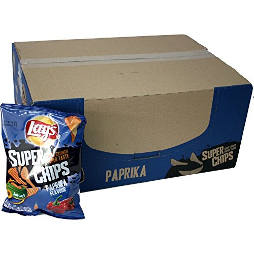 lays-holland-super-chips-paprika-20-x-40g-riffel-chips