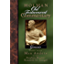 Holman Old Testament Commentary - Genesis: 1