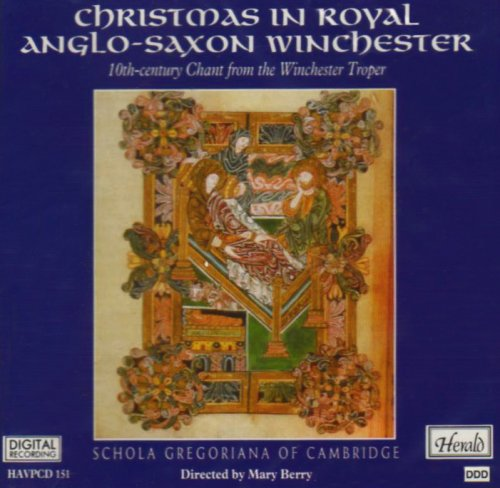 christmas-in-royal-anglo-saxon-import-anglais
