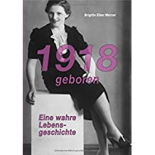 Suchergebnis auf Amazon.de für: Brigitte Ellen Werner: Bücher
