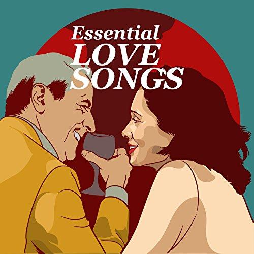 Essential Love Songs