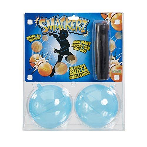 Smackerz HW52050 juego