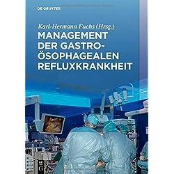 Management der Gastroösophagealen Refluxkrankheit