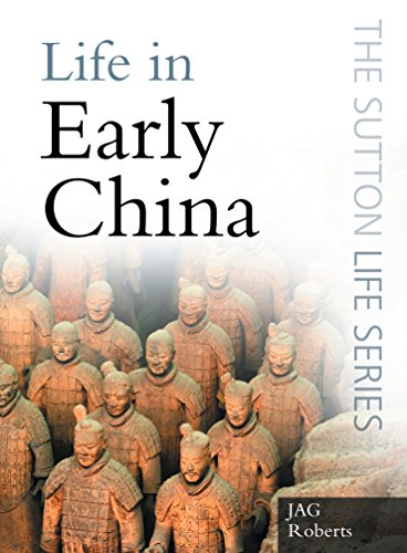 life-in-early-china-the-sutton-life-series