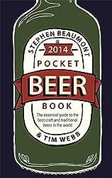 Pocket Beer Book 2014
