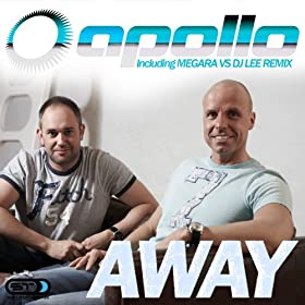 Apollo-Away