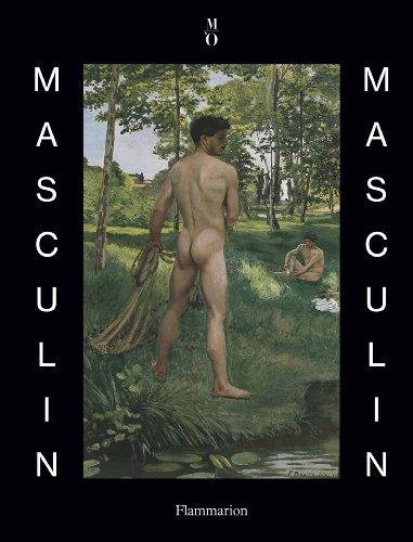 Masculin / masculin
