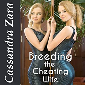 White wife breeding