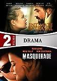 Intimate Betrayal / Masquerade - 2 DVD Set (Amazon.com Exclusive) by James Brolin: Melody Anderson