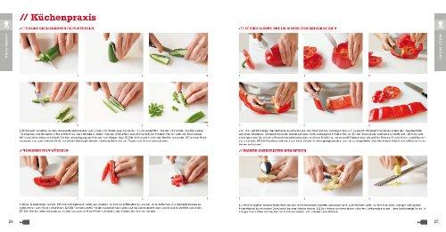 51SM1zYGGmL - Weber's Grillen: Rezepte für jeden Tag (GU Weber's Grillen)