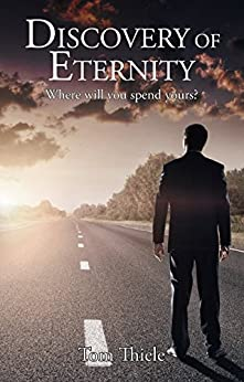 Yours for Eternity by Alexandra Ivy, Hannah Howell and Kaitlin O'Riley (2010, P…