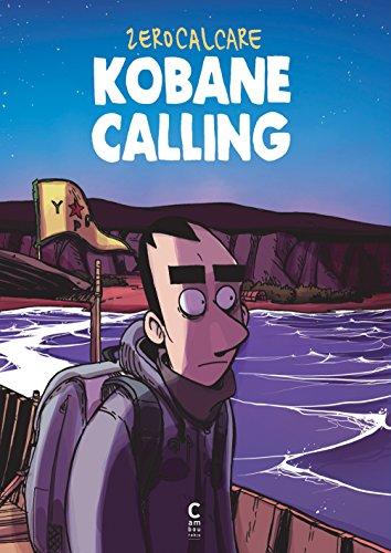 "<a href=""/node/37424"">Kobane calling</a>"