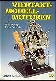Viertakt-Modellmotoren (Modell-Fachbuch-Reihe)