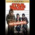 Star Wars: Contrabbandieri