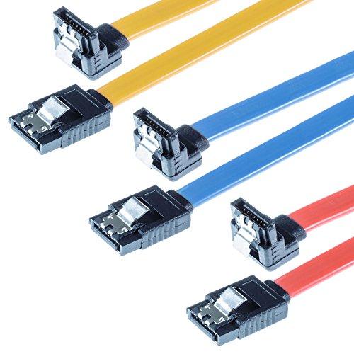 poppstar-3x-cavi-dati-di-05m-flessibili-s-ata-3-hdd-ssd-connettore-dritto-su-angolato-di-90-gradi-fi