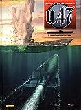 U.47, Tome 11 - Prisonnier de guerre